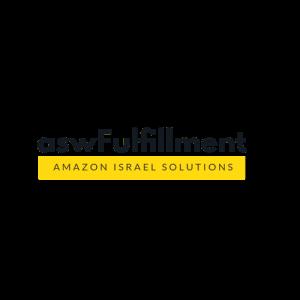 amazon Israel