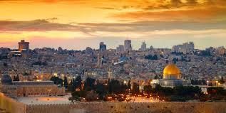 עכשיו זה רשמי: אמזון השיקה את הפעילות שלה בישראל